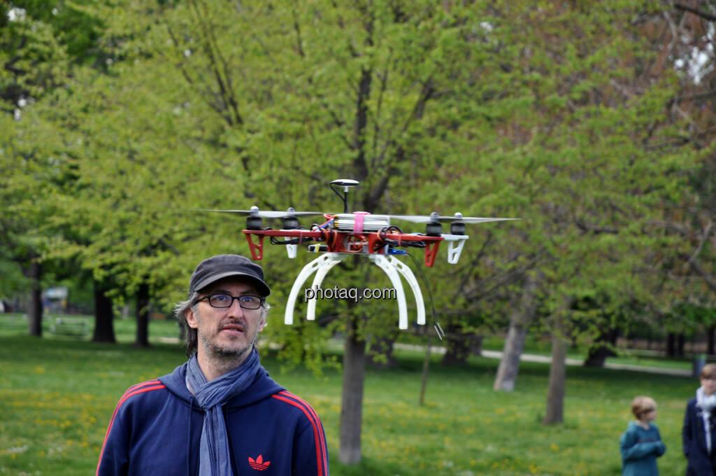 - 1024;drohne__dji_f450_quadrocopter__josef_chladek